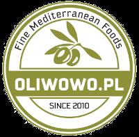 logo-oliwowo-main-white