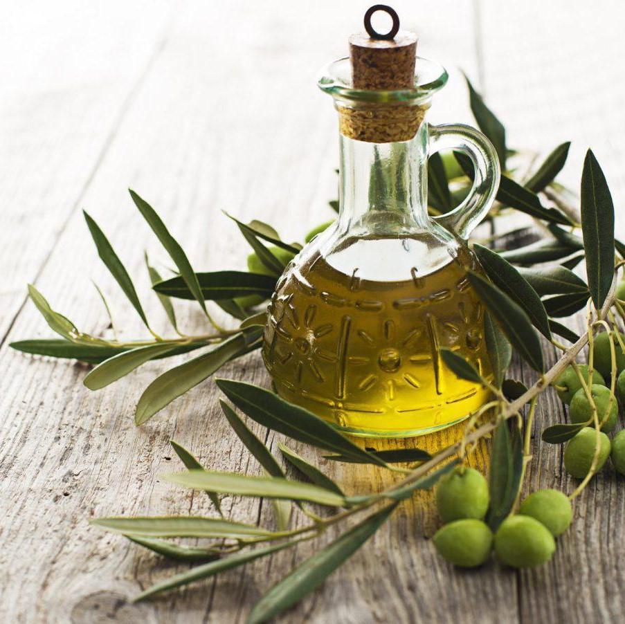 Grecka oliwa z oliwek OLIWOWO