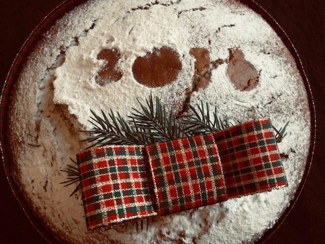vasiloptia ciasto noworczne Oliwowo